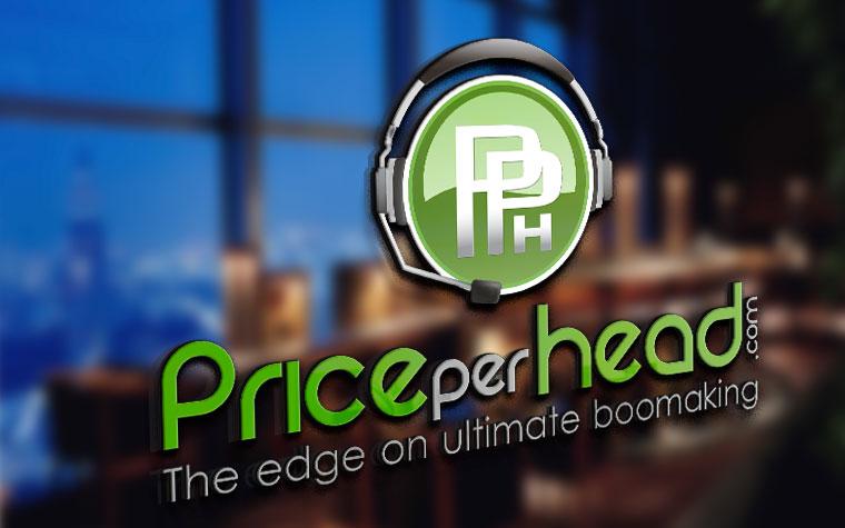 Price Per Head
