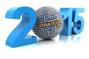 best-bookie-business-tips-2015