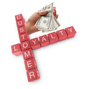bookie-pay-per-head-services-tips-retain-customers