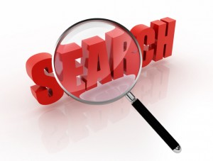 bookie-price-per-head-services-paid-search-marketing