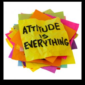 bookie-price-per-head-services-right-attitude