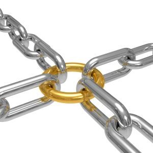 bookie-services-site-tips-complementary-subject-backlinks