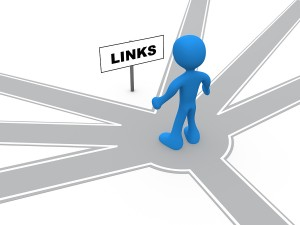 bookie-services-site-tips-soliciting-links