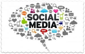 bookie-social-media-price-per-head