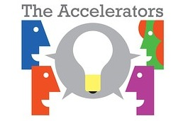 bookie-tips-accelerators-startup-company