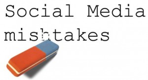 bookie-tips-common-social-media-mistakes