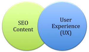 bookie-tips-seo-ux-design-click-know