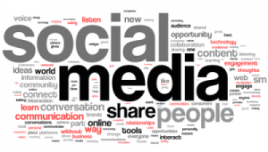 bookie-tips-social-media-facts-marketing-campaign