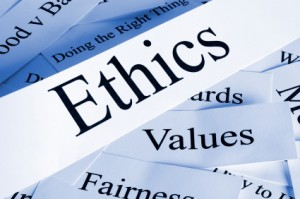 bookie-website-ethics-fairness-results