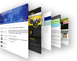 bookie-website-landing-pages-categories