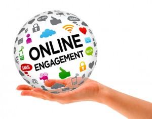 bookie-website-relevant-content-engagement-elements