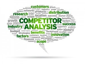 bookie-website-tips-analyzing-competitors