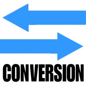 bookie-website-tips-familiar-conversions