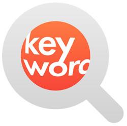 bookie-website-tips-keywords-density-frequency