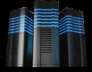 bookmaker-price-per-head-services-servers-site-2