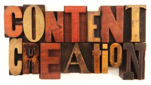 bookmaker-services-site-content-creation-tips
