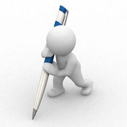 bookmaker-tips-top-ten-content-ideas