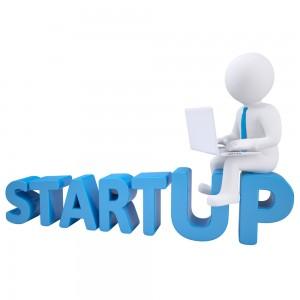 corporate-job-bookie-price-per-head-startup