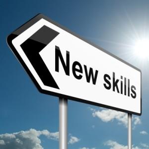 developing-new-skills-bookie-business