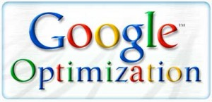 google-optimization-bookie-website