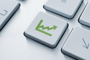 improve-bookie-website-seo-efforts-traffic