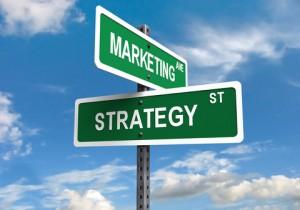 marketing-essentials-bookie-freelancers