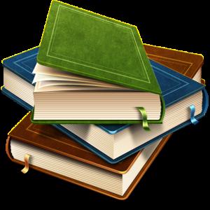 pay-per-head-bookie-books-entrepreneurs