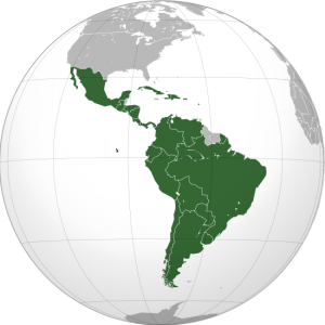 pay-per-head-bookie-expanding-latin-america