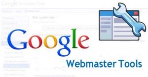 pay-per-head-bookie-google-webmaster-tools