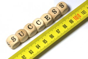 pay-per-head-bookie-site-tips-measuring-success