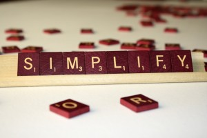 pay-per-head-bookie-tips-simplifying-business