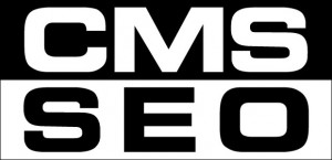 pay-per-head-services-site-tips-cms-seo