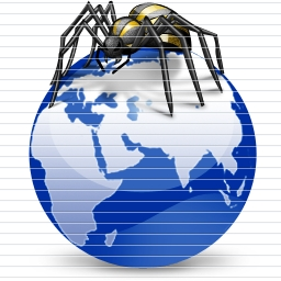 pay-per-head-services-site-tips-spiders