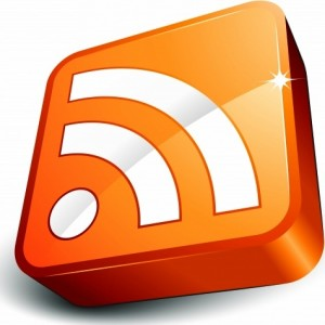 pay-per-head-services-tips-rss-feeds-syndication