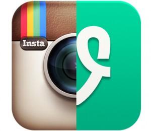 pay-per-head-solutions-tips-posting-instagram-vine