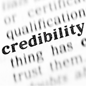 post-early-bookie-blog-earn-credibility