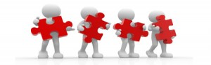 price-per-head-bookie-inbound-linking-maintenance