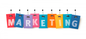 price-per-head-bookie-marketing-business-two