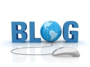 price-per-head-bookie-tips-creating-blog-works
