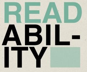 price-per-head-services-site-working-readability
