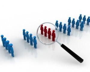 price-per-head-services-tips-types-demographics
