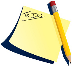price-per-head-services-working-to-do-lists