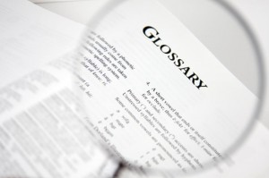 seo-glossary-bookie-website-optimization