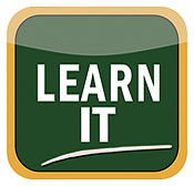 sports-betting-learning-before-becoming-bookie
