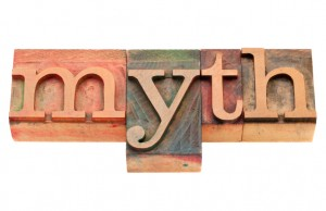 sports-betting-top-myths