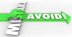 top-mistakes-bookie-entrepreneurs-avoid