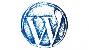 bookie-blog-wordpress