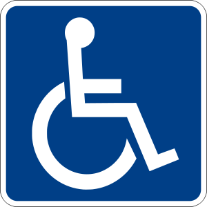 bookie-career-disabled-person