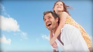 bookie-career-single-parent