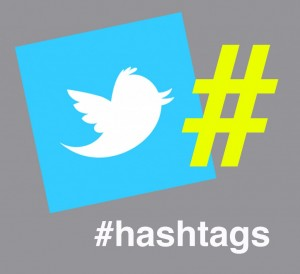 bookie-hashtags-twitter